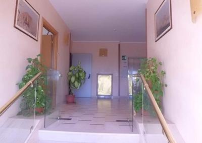 casadiriposomombaruzzo_ingresso